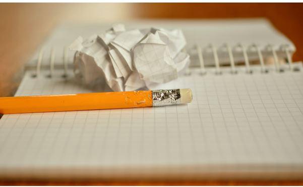 Essay help apps