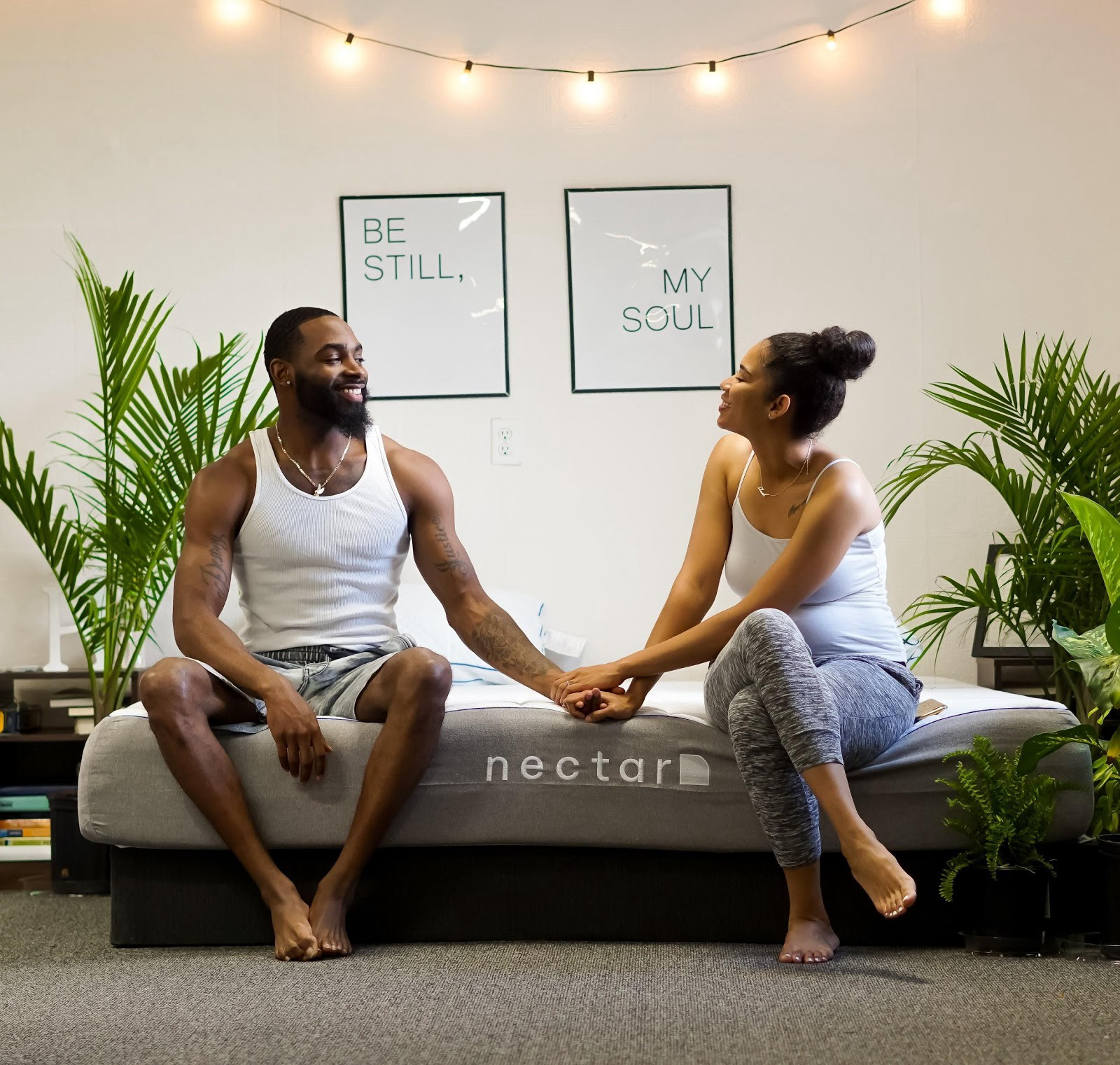 African Home Decor By 3rd Culture: How African Culture Inspires Their Home Decor?