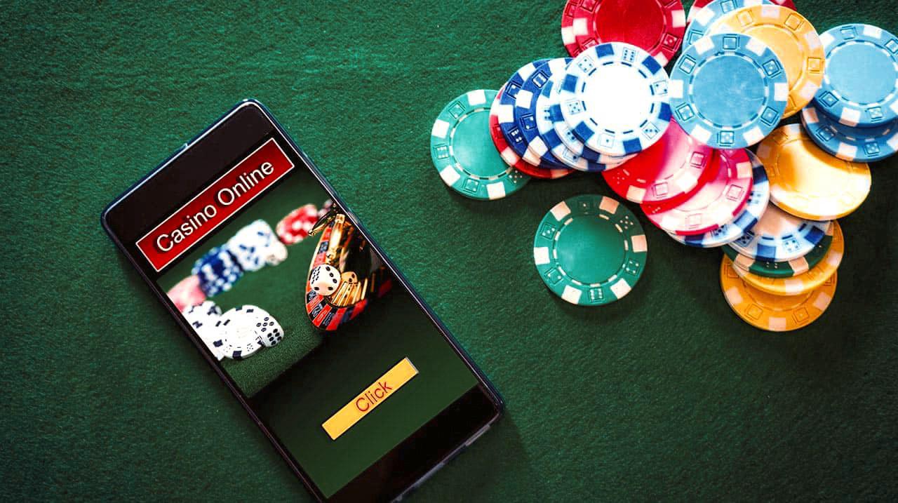 Actual Casino
