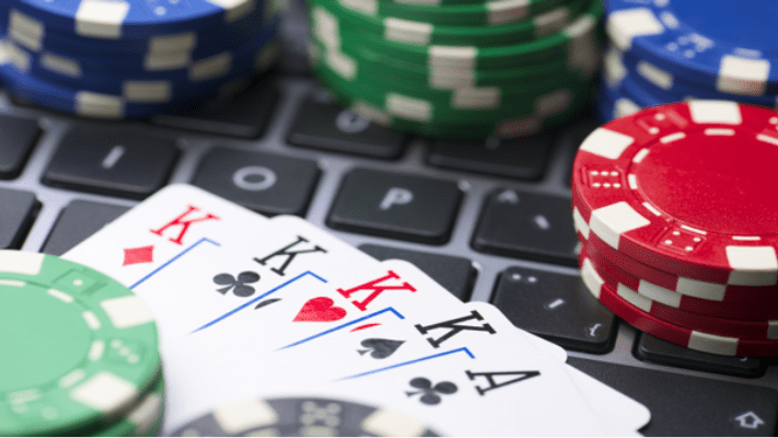 The Dos And Don Ts Of Playing An Online Poker Tournament The African Exponent