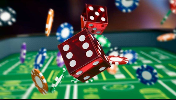 The Most Popular Online Casino Games | The African Exponent.