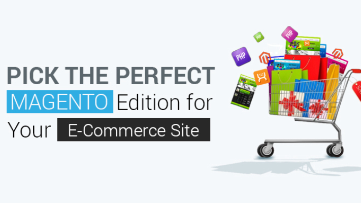 How to Elevate Shopping Experiences in Ecommerce Website
