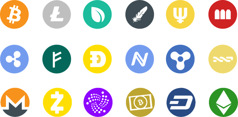 Best cryptocurrency to invest in africa arbitrage sports betting calculator factor