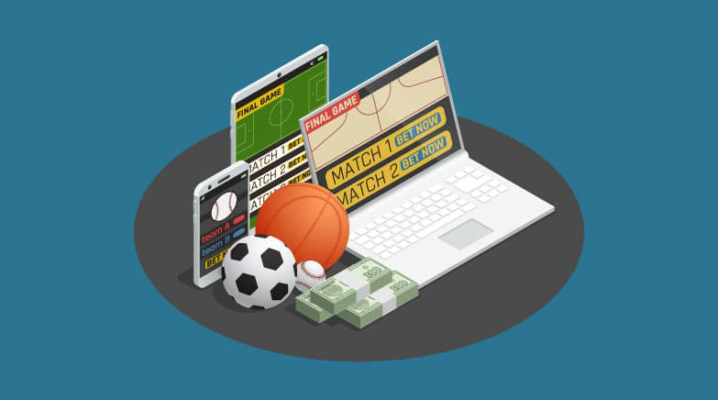 sports betting benefits