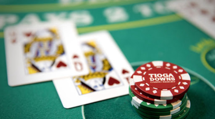Stratagems for Gambling Games in Online Casino Malaysia | The African  Exponent.