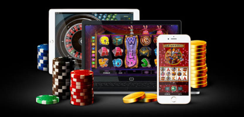 What Casino Games Are Fun To Play On Your Mobile Device The African Exponent
