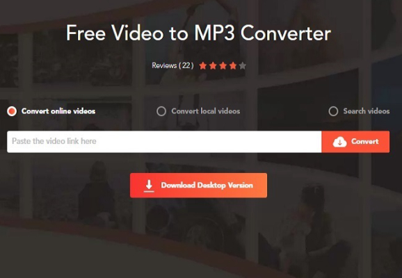 How to convert youtube to mp3? | the african exponent.