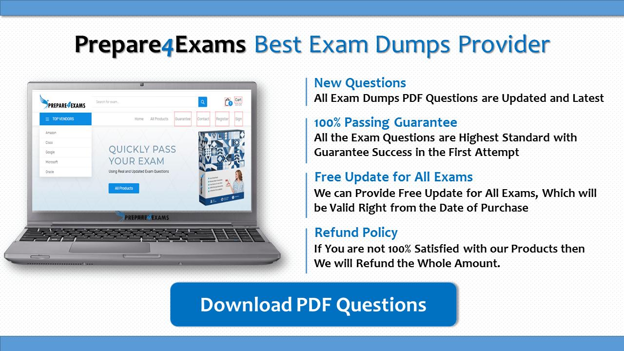9257e29f 59ec 4f95 9428 8df5d2409e56 best exam dumps aspR 1 778 w1280 h720 e.
