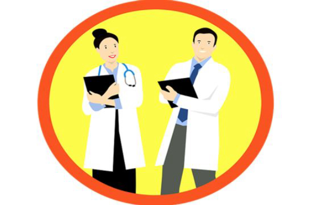 Best Career Choices in the Field of Medicine