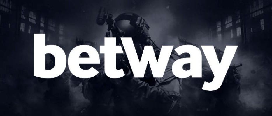 Procedures for Playing Betgames at Betway | The African Exponent.
