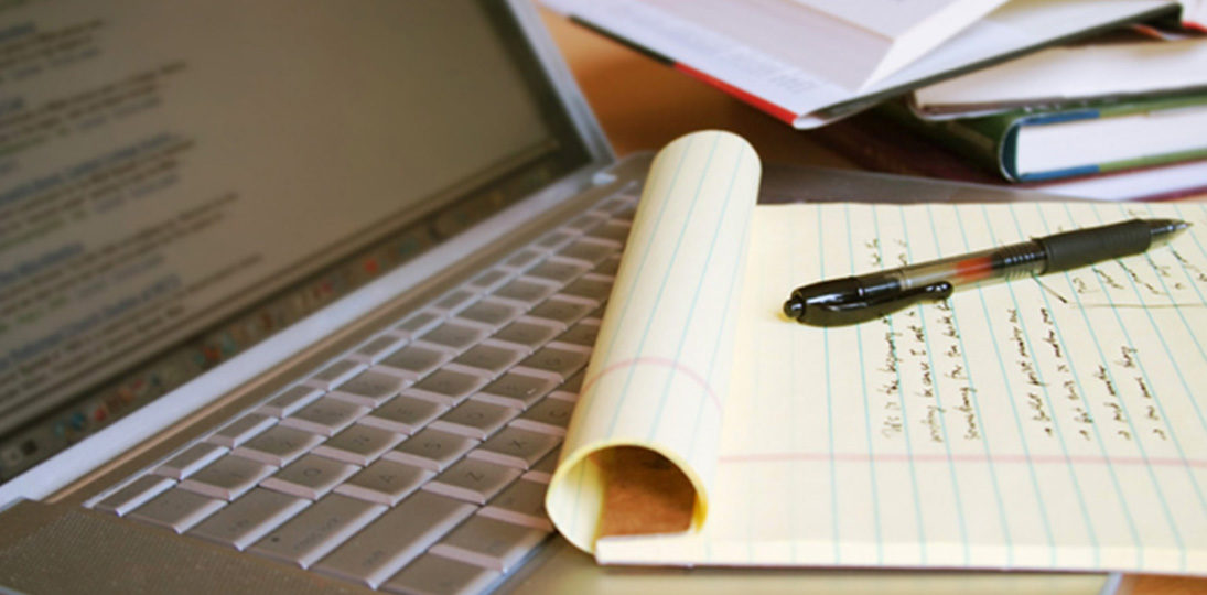 10 Benefits Of Using Custom Essay Writing Services For Students | The  African Exponent.