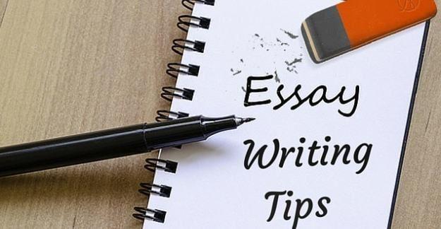 Fast custom essays