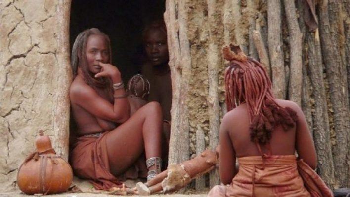 Sex namibia Escort Windhoek