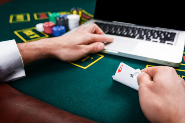 The Myriad Facets of Betting and Gambling from The Perspective of Nigeria