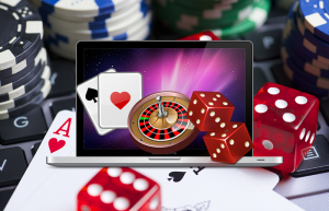 online casino usa 2019