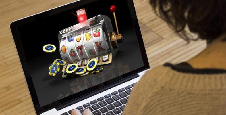 Why I Hate Online Slots | The African Exponent.