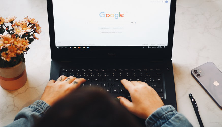 Proxies in Chrome - Everything You Should Know - The African Exponent