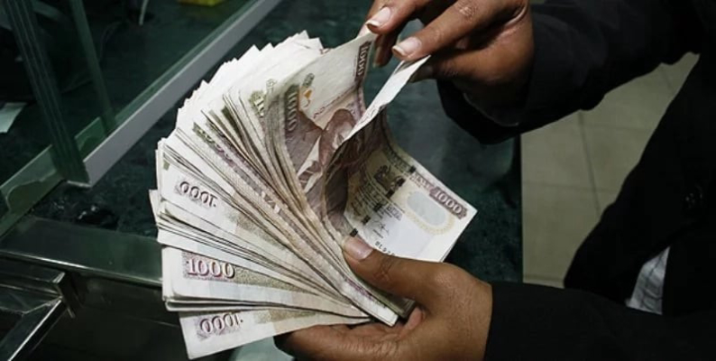 Top 10 Most Valuable Currencies in Africa 2020 | The African Exponent.