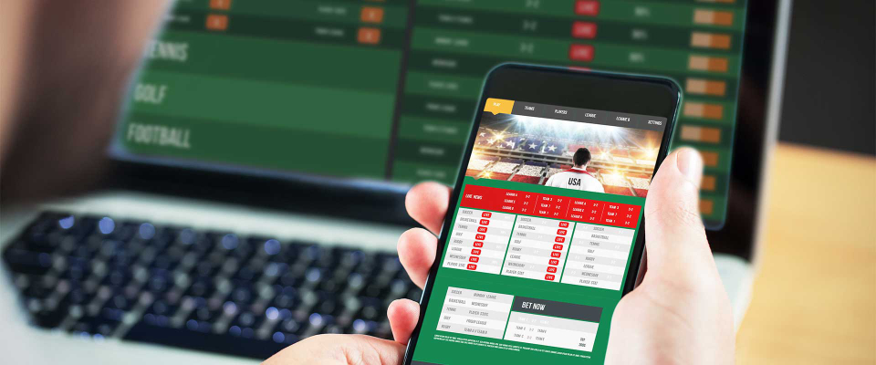 sports betting trends predictions 2021