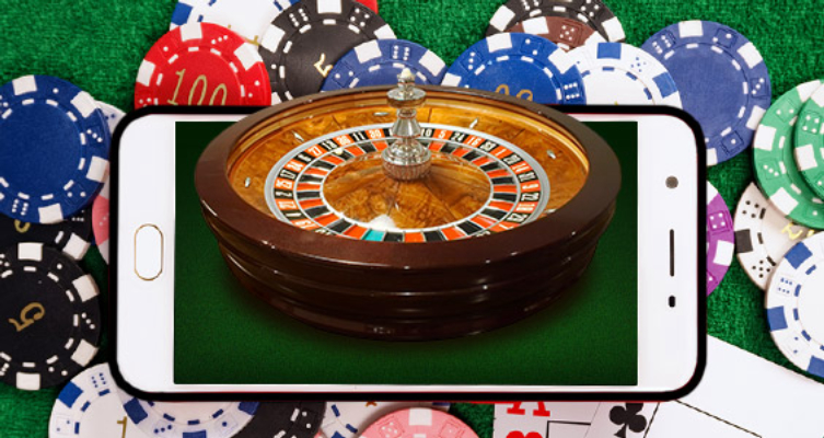 How to Play Online Gambling Games Safely?   The African Exponent.