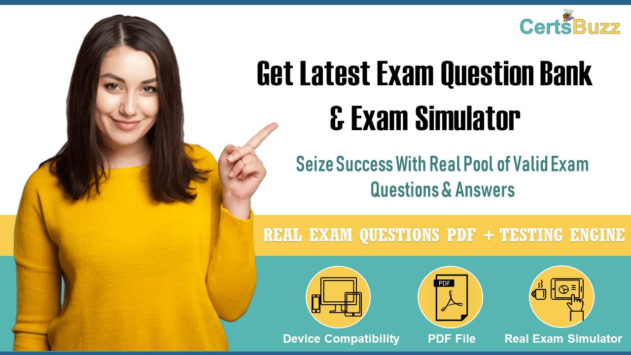 New CTAL-TA_Syll2019DACH Exam Testking