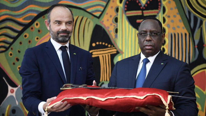 Картинки по запросу france sword senegal