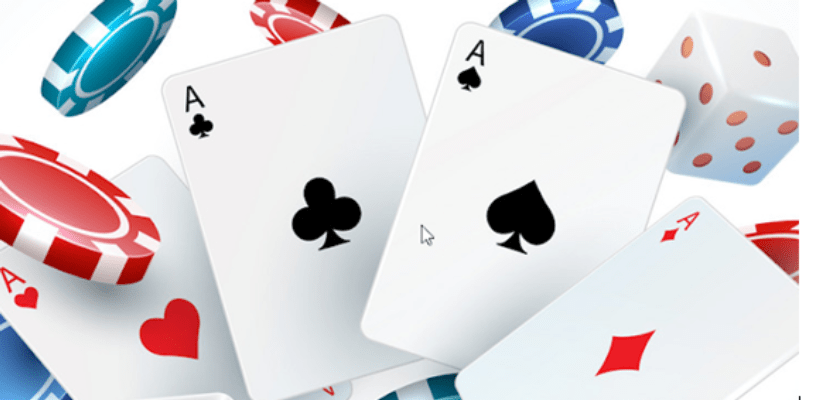 Idn 99 Online Poker Has A Wide Range Of Regional Games To Choose From The African Exponent