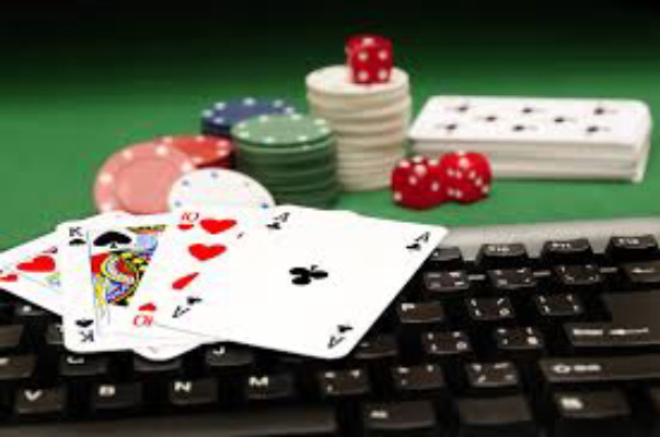 What Can we Expect to Find in Online Casinos Ten years From Now? | The  African Exponent.